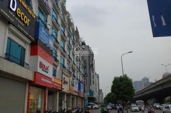 Cần cho thuê gấp MBKD, VP tầng 1, 2 ngay số 9 Nguyễn Xiển, vị trí cực đẹp