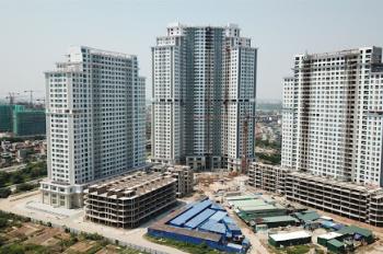 Cần bán gấp căn góc IA20 Ciputra, DT 107,56m2, 25.5tr/m2, nhận nhà ở ngay. LH 0916279645
