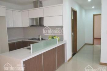 Cần bán gấp căn hộ 94m2, 2PN ban công Đông Nam chung cư Usilk City - Tố Hữu, Hà Đông, chỉ 1,65 tỷ