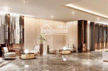 Nhận đặt chỗ căn đẹp, tầng đẹp đợt 1 dự án Lancaster Luminaire 1152 đường Láng. LH: 0973.889.639