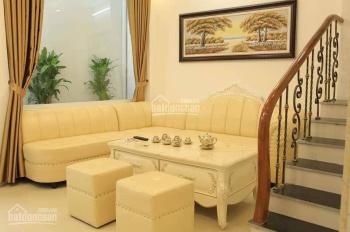 Kinh doanh đỉnh Mỗ Lao, phân lô, lô góc 45m, 5 tầng giá chỉ 8 tỷ - 0972960080
