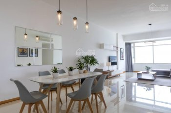 PKD căn hộ Saigon Pearl cập nhật giá thuê tháng 8, gọi ngay có căn hộ đẹp giá tốt. LH 0909058238