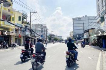 Chính chủ cần cho thuê mặt bằng mặt tiền Huỳnh Tấn Phát, P.Tân Thuận Đông