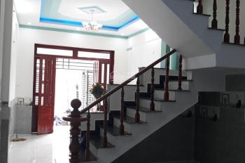 Bán gấp nhà Phường Tân Hạnh, Biên Hòa