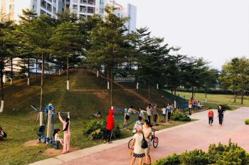 Cần bán nhanh căn hộ 3PN, DT 108m2 chỉ 18,5tr/m2 tại Hồng Hà Ecocity CK 5% GTCH. LH 0924205666