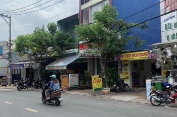 Chính chủ hạ giá cần bán MT đường Phạm Văn Bạch, P15, Quận Tân Bình
