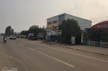 Bán lô đất đẹp tại QL2C, TDP Lai Sơn, P. Đồng Tâm, TP. Vĩnh Yên. Vị trí đẹp để đầu tư & kinh doanh