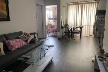 Chính chủ bán gấp căn hộ 2PN CHCC Central Garden Võ Văn Kiệt, Quận 1