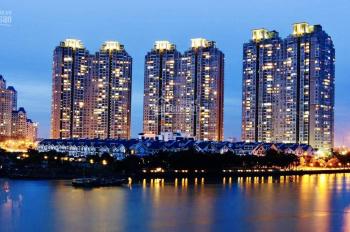 Chuyên cho thuê Saigon Pearl giỏ hàng đa dạng, liên hệ có ngay căn hộ giá rẻ cần cho thuê gấp