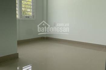 Bán nhà mới đẹp phù hợp kinh doanh P. Tân Hạnh, 76,6m2, SHR, thổ cư, giá chỉ 1,4 tỷ