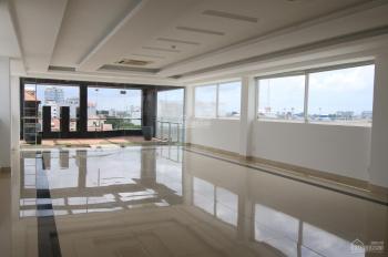 Văn phòng Tân Bình 75m2 - 130m2 giá chỉ từ 15 triệu/th