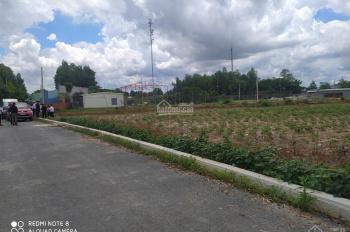 Đất Phú Mỹ sổ riêng 800tr, 580m2, LH 0904294241
