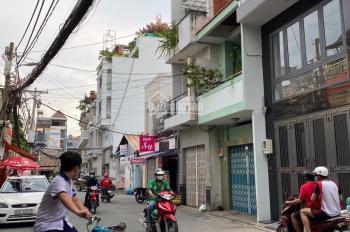 Bán lỗ vốn khuôn đất 7x22m đường Vạn kiếp, Quận Phú Nhuận. LH: 0979161790 Mr Doanh