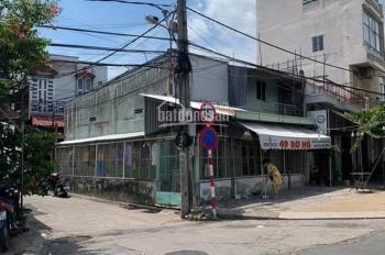 Nhà 3 mặt tiền Đường Huỳnh Cương - Phường An Cư - Ninh Kiều