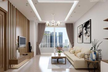 Tôi cần bán gấp căn hộ chung cư Eco Green City ở Nguyễn Xiển, 67m2, 2PN, NT cơ bản, 1.95 tỷ