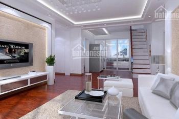 Cần bán gấp căn hộ chung cư Eco Green City ở 286 Nguyễn Xiển, căn góc, 95m2, 3PN, NT cơ bản, 2.7 tỷ