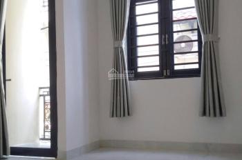 Cần tiền bán gấp căn tại Đông Hưng Thuận 2, Quận 12. SHR, giá 1 tỷ 450 tr, LH: 0962709151
