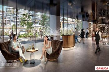 Căn shophouse 2 tầng giá tốt đầu tư tại khu Diamond Celadon City - liên hệ chính chủ 0909257809