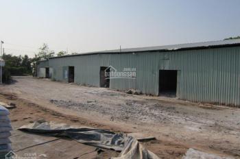 Bán đất góc 2 mặt tiền đường Nguyễn Văn Tạo, xã Hiệp Phước, huyện Nhà Bè, TP HCM