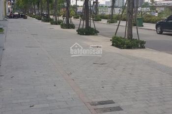 Cho thuê kho, xưởng Văn Quán 350m2 ô tô đỗ cửa