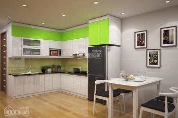 Cho thuê CHCC Thăng Long Garden - 250 Minh Khai, Hai Bà Trưng, 3 phòng ngủ, giá 9tr, LH: 0358850120
