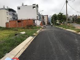Bể Nợ, Cần bán Gấp đất MT Nguyễn Văn Thành, Hoà Lợi, Bến Cát ,Bình Dương. Giá 1.2 tỷ. LH 0937063169