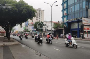 Bán đất 2MT Xa Lộ Hà Nội - Trương Văn Thành, Q. 9, giá 57 triệu/m2