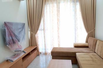 Cần bán gấp căn hộ Scenic Valley 1 diện tích 70m2, giá 3.5 tỷ, LH 0909427911