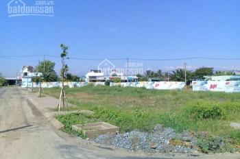 Bán đất MT đường Suối Cái, Linh Xuân, Thủ Đức đất thổ cư 100% SHR, giá ch 680tr/80m2. LH 0772843321