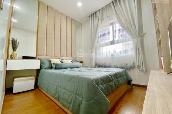 Bán căn hộ tầng 10 view sân golf tại thành phố Thủ Dầu Một, giá chỉ 1,5 tỷ, 0856812343