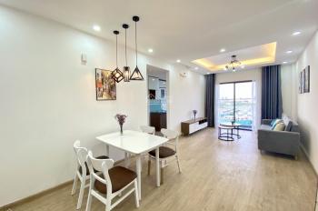 (Không thu phí khách thuê) BQL cho thuê căn hộ Hope Residence Phúc Đồng, 70 - 76m2, giá từ 4.5tr/th