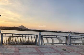Bán đất nền khu đô thị mới Nam Hùng Vương