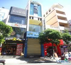 Cho thuê nhà mặt tiền đường gần Sư Vạn Hạnh, Phường 12, Quận 10, LH: 0946148787