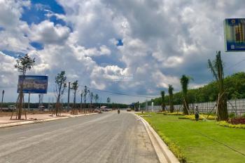 Siêu Dự Án Century City của Kim Oanh Group đang làm mưa làm gió ở thị trường Long Thành có gì HOT?