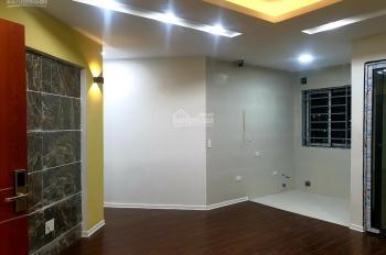 Chính chủ bán gấp căn góc 3 ngủ 77m2 Nơ 1 Linh Đàm. Nhà mới sơn sửa đầy đủ nội thất cực đẹp