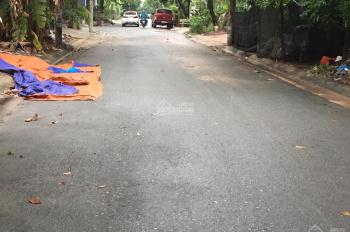 Bán đất mặt tiền đường 135 Nguyễn Hữu Cảnh P22 Bình Thạnh 3.5x15m TX 1T 3L ST giá 9.9 tỷ 0908581239