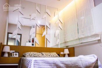 Chính thức giữ chỗ (có hoàn tiền) mở bán block C căn hộ Eco Xuân ngay Lotte QL13. LH: 0899961155