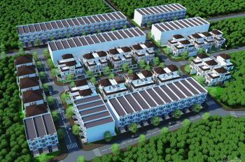 Lời ngay 2tr/m2 - Công bố dự án An Sơn Bà Rịa cực sốt, chỉ 8,3 triệu/m2 sổ đỏ trao tay