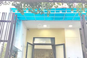 Gia chủ để lại nhà 2 tầng Trần Phú cực đẹp trung tâm thành phố