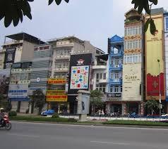 Cho thuê nhà mặt phố Lý Quốc Sư, quận Hoàn Kiếm, gần nhà thờ lớn 50mx 2T, LH 0918605783
