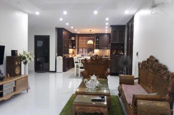 Chính chủ cần bán biệt thự song lập KĐT mới Hoàn Sơn, Tiên Du, Bắc Ninh