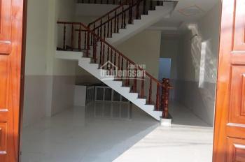 Chính chủ cần bán gấp căn nhà 1 lầu một trệt 100m2, Thái Hòa. Giá 2,2 tỷ