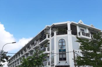 Cho thuê biệt thự, liền kề Đại Kim, Nguyễn Xiển, hoàn thiện đầy đủ hoặc xây thô. Giá 13tr/tháng