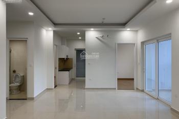 Cần ra gấp căn hộ 2PN, 2WC 70m2 giá bán 35tr/m2 Moonlight Boulevard (bao tất tần tật phí)