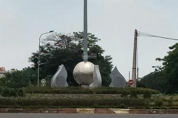 Thật dễ dàng để bạn sở hữu 1 lô đất dãn dân Linh Sơn Đà Gạo DT 190m2 mà giá chỉ hơn 1tỷ LH098818026