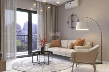The Light Phú Yên căn hộ cao cấp sở hữu vĩnh viễn duy nhất tại Phú Yên, LH 0943.2888.79