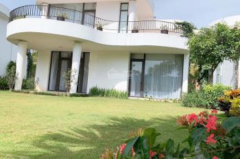 Khoảnh khắc đẹp tại Ivory Villas & Resort - Biệt thự nghỉ dưỡng đẳng cấp 5 sao tại Hoà Bình