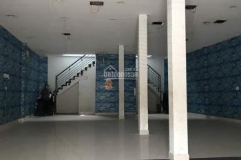 Nguyên căn mặt tiền Huỳnh Tấn Phát đối diện trường mầm non, 8x25m giá 55 triệu