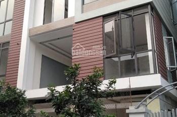 Chính chủ bán nhà 4 tầng La Phù, Hoài Đức 31m2 * 4T gần chợ, trường học, khu vui chơi