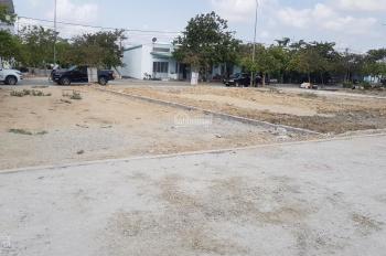 Bán đất sát Ql51, Tân Hòa, Phú Mỹ